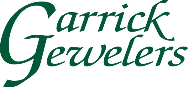 None - Share Your Carats with Garrick Jewelers