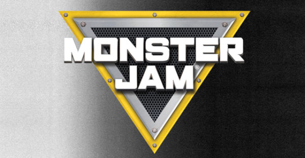 None - Win Monster Jam tickets!