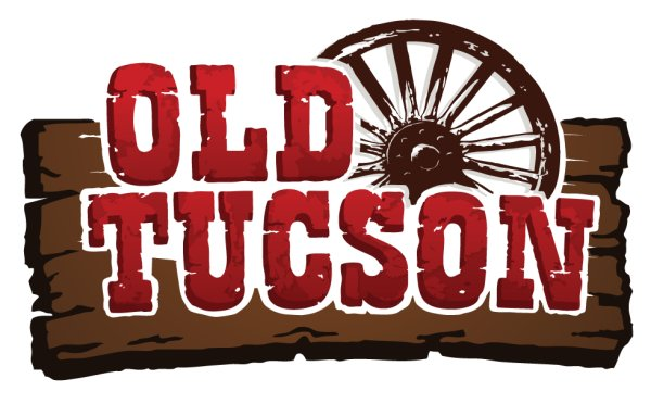 Win exclusive Ghost Hunting experience at Old Tucson!