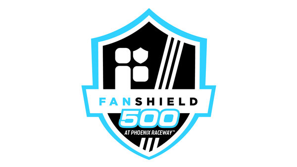 image for Win a FanShield 500 Victory Lane Experience