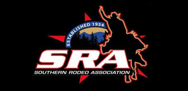 None - Win Tickets: 46th Southern Finals Rodeo!
