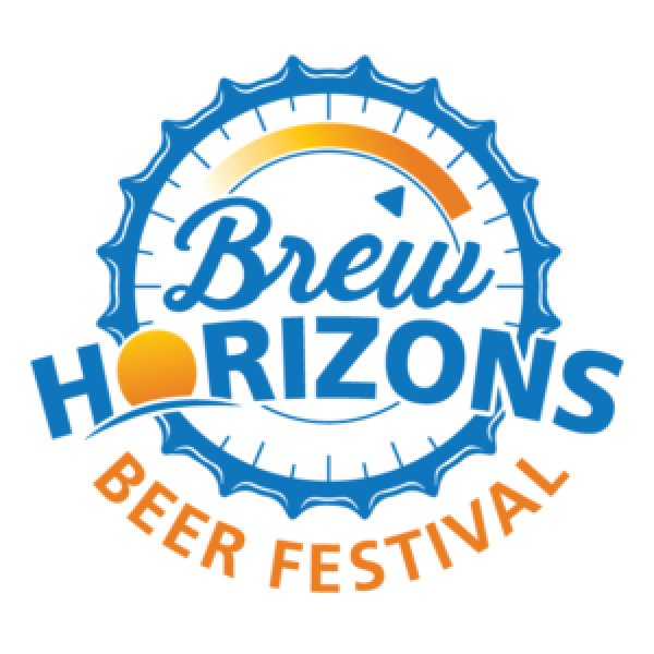 image for Win tickets to the Brew Horizons Beer Festival!