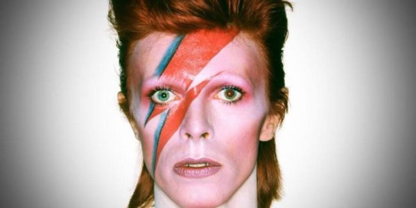 None - Win Tickets to The Music of David Bowie