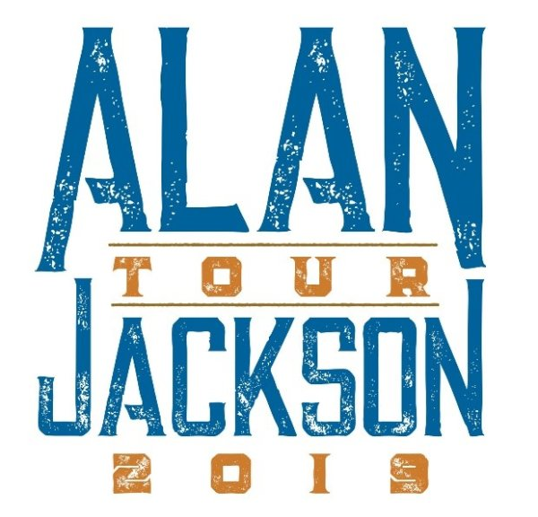 None - Win Alan Jackson Tickets