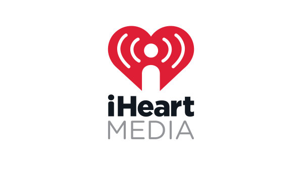image for iHeartMedia General Contesting Rules