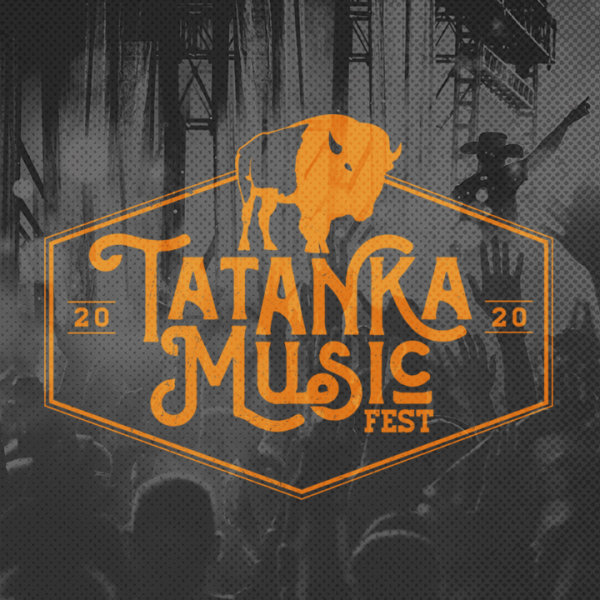 image for Tatanka Music Fest 2020