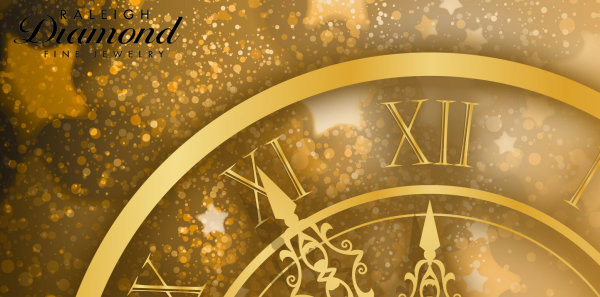 None - New Year's Eve: Vienna with a Twist