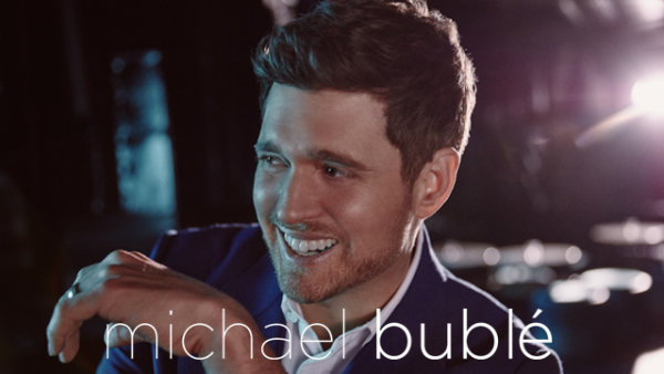 None - Michael Bublé 2020