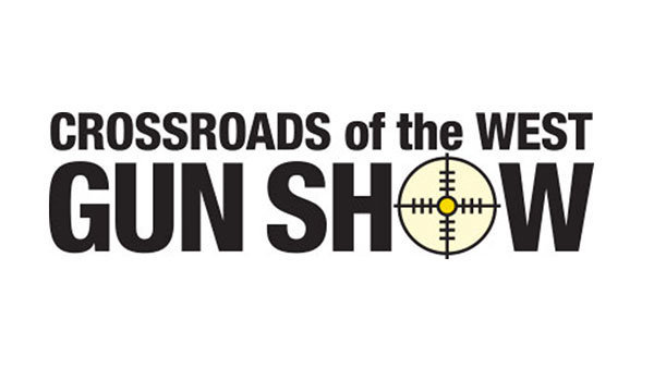 None - Win Tickets to the Crossroads of the West Gun Show