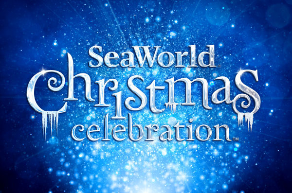 None - Sea World Christmas Celebration Instant Winning Weekend