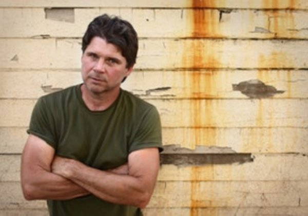 None - Enter to Win a Pair of Tickets to see Chris Knight at Floore's August 30!