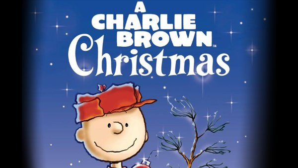 None - Win Tickets to A Charlie Brown Christmas!