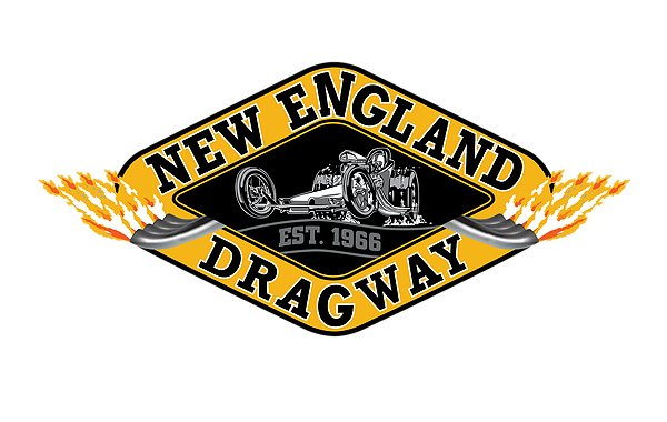None - New England Dragway