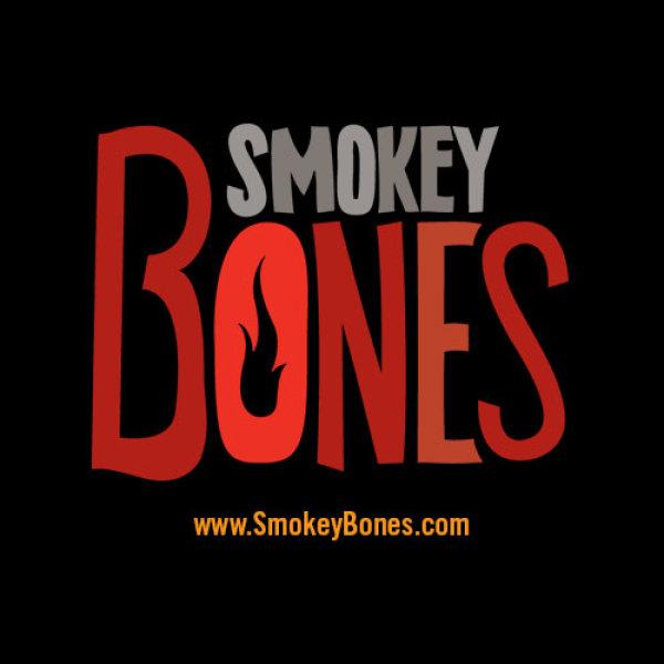 None - Smokey Bones