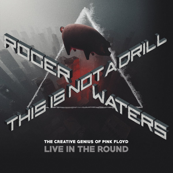 image for Roger Waters at TD Garden