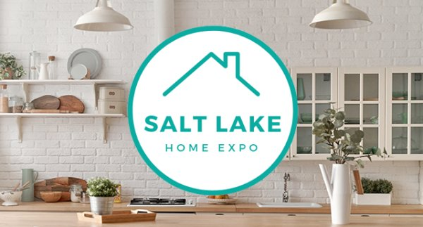 None - Win Tickets to the Salt Lake Home Expo!