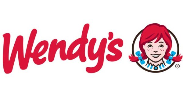 None -  Win Family Fun With 94.1 KODJ and Wendy's Weekends!
