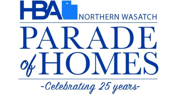 None - Win Tickets to the Northern Wasatch Parade of Homes!