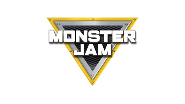 None - Win Tickets To Monster Jam® At The Broadmoor World Arena