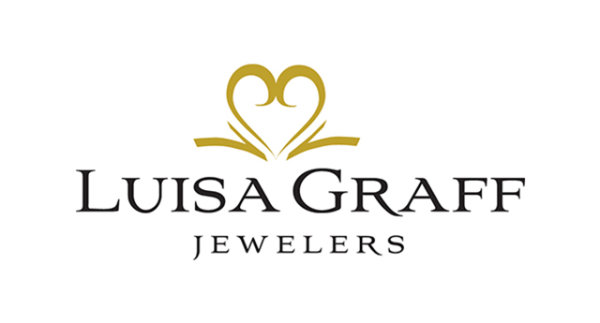 None - Win Diamond Stud Earrings From Luisa Graff Jewelers!