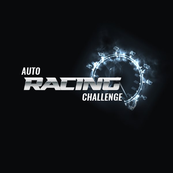 None - Auto Racing Pick'em 2019
