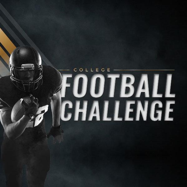 None - KFAB College Football Pick 'Em