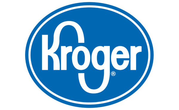 None - Win Front Row Seats to the W&S WEBN Fireworks, thanks to Kroger!
