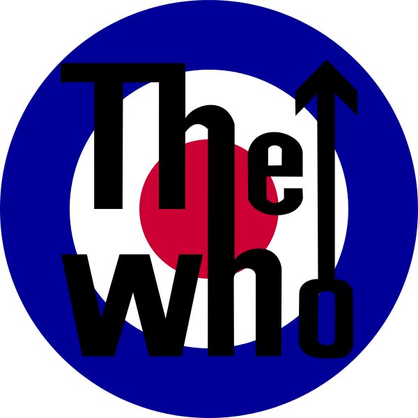 None - Win tickets to see The Who at BB&T Arena!
