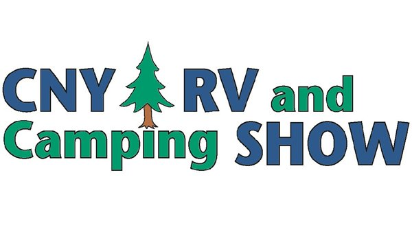 None -  Win tickets to the CNY RV and Camping Show!
