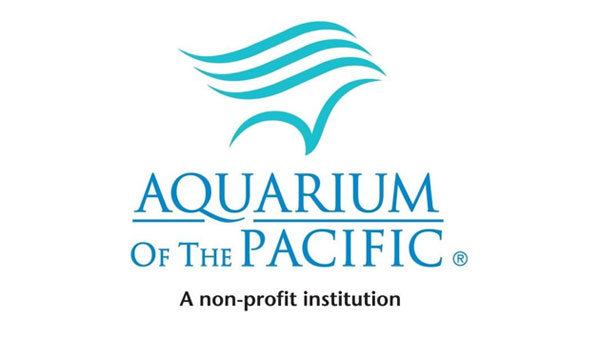 None -         Aquarium of the Pacific in Long Beach (4-pack)    (Online Contest #2)