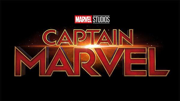 None - Marvel Studios' CAPTAIN MARVEL (Blu-ray™ + Digital Code)