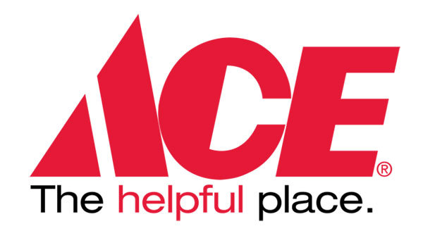 None - Enter To Win a $100 ACE Gift Card!