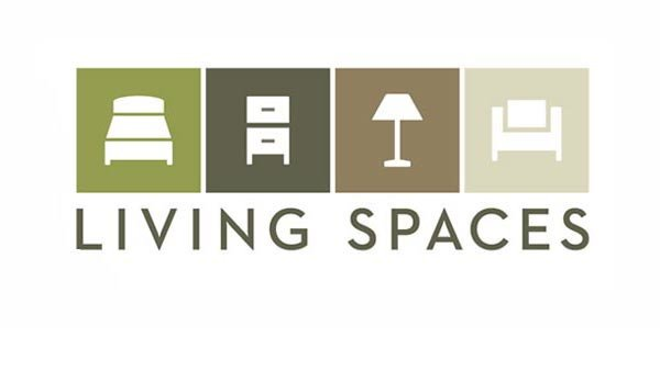 None - $500 Living Spaces Card (Online Contest #2)