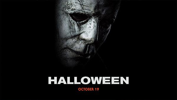 None - Halloween
