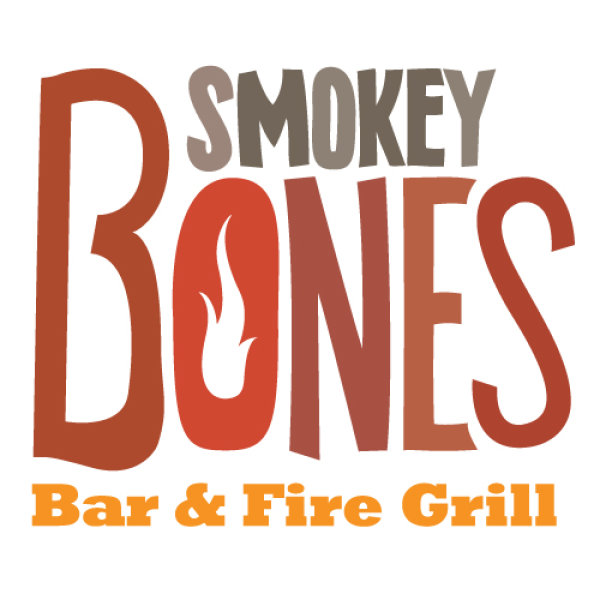 None - Win a $50 Giftcard to Smokey Bones Bar & Fire Grill