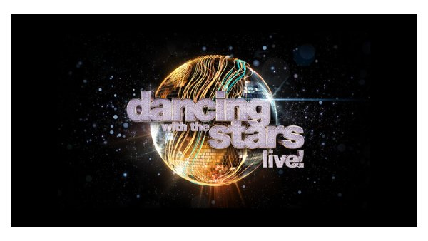 None - Dancing with the Stars 2019