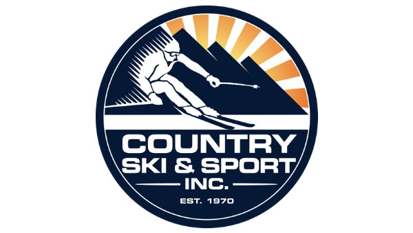 None -  Win a $50 Country Ski and Sport Gift Card!