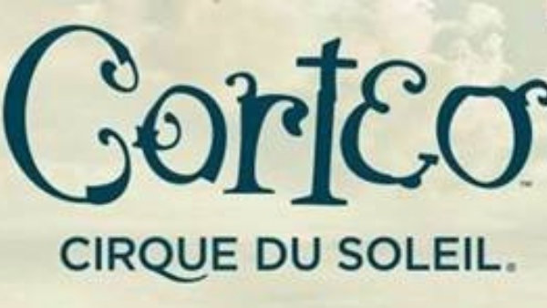 None - Cirque Du Soleil