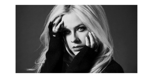 None - Win tickets here to see Avril Lavigne at the Orpheum!