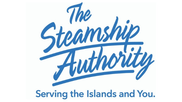 None - Win Free Ferry Passes to Nantucket from the Steamship Authority!