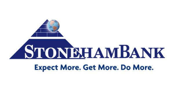 None - Win a Thanksgiving Dinner from StonehamBank!