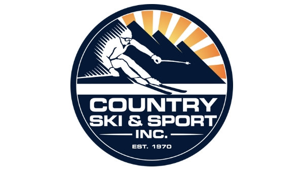 None - Win a $25 Gift Card to Country Ski & Sport!