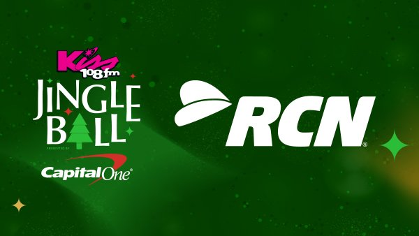 None - Enter to win a VIP experience and a pair of tickets to the SOLD OUT Jingle Ball courtesy of RCN!