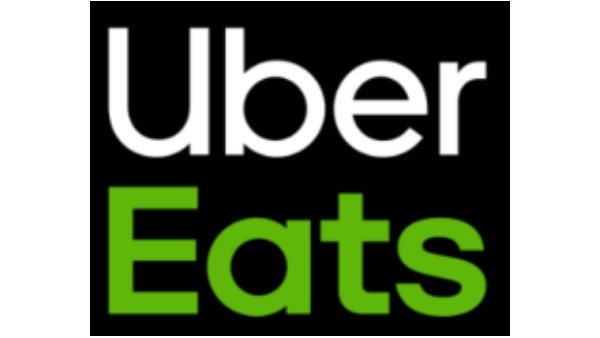 None - Win $100 to Uber Eats!