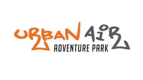None - Win a Year-Long Membership to Urban Air!