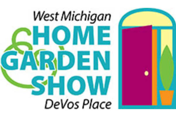None -                                    B-93 Free Bee Weekend - West Mi. Home and Garden Show