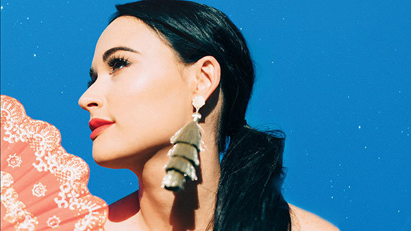 None -  Kacey Musgraves: Oh, What A World Tour
