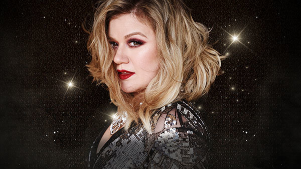 None - Kelly Clarkson: Meaning of Life Tour