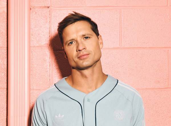 None -     Win Tickets To See Walker Hayes