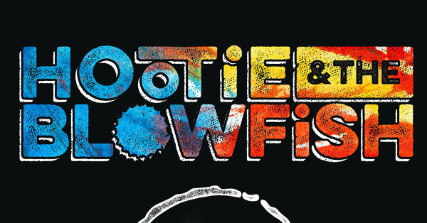 None -     Win Tickets To See Hootie & The Blowfish Live In Concert